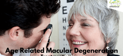 Age Related Macular Degeneration | Eye care clinic in Mauritius | Buy sunglasses