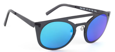 Sunglasses in Mauritius | Optical Store | Buy Sunglasses at Port Louis