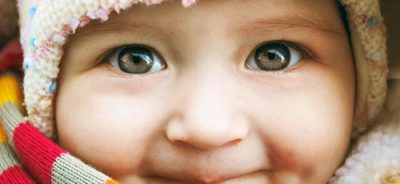 Eye Problems of Babies and Children | Optical Store in Mauritius | Eye care center at Port Louis