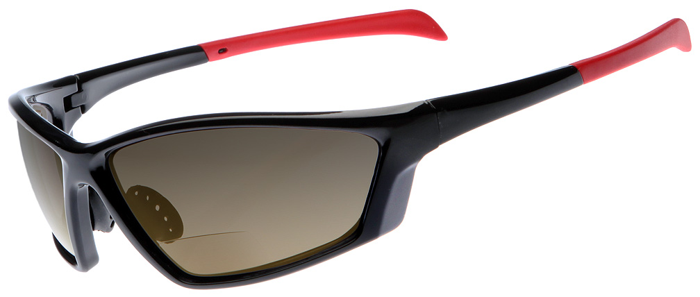Cyclist's Sunglasses | Buy Sunglasses in Mauritius | Optical Store | Eye care center at Port Louis