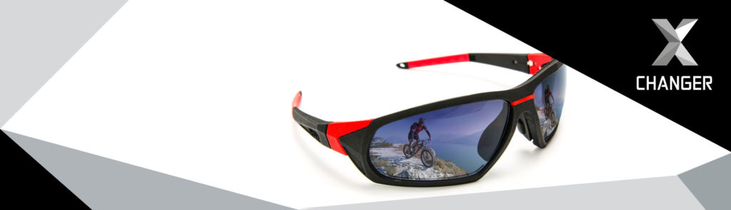 Wrap-Around Sunglasses | Optical Store in Mauritius | Eye care center | Opticians in Mauritius