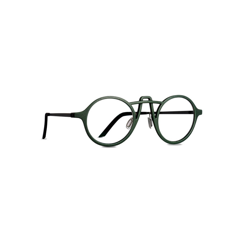 THE ACTOR AC - AC7507s FRAMES, Monoqool (3D printed), Offer  Buy ...