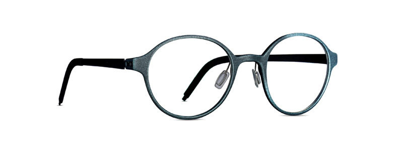 Eyewear Frames | Opticians in Mauritius | Eye care center | Eye Specialists in Mauritius