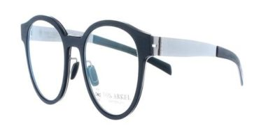 von arkel eyewear | i2i Optic