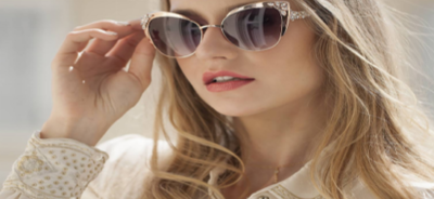 Pier Martino sunglasses | i2i Optic | Eyewear in Mauritius