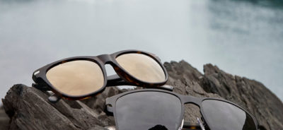 Land Rover Sunglasses in Mauritius | i2i Optic