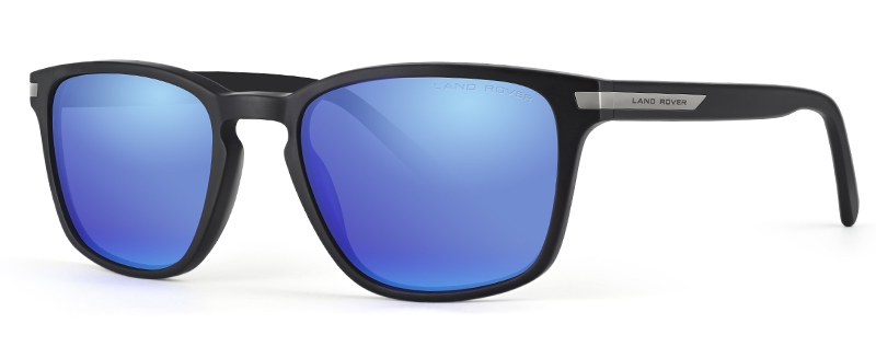 057e2a36e1 Instagram Worthy Sunglasses from the Best Sunglasses Store in Mauritius
